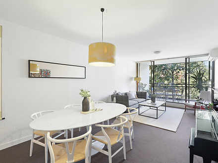 94/2 Coulson Street, Erskineville 2043, NSW Apartment Photo