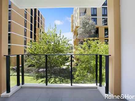 134/20-26 Orara Street, Waitara 2077, NSW Apartment Photo