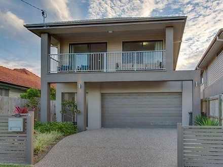 30 Everton Terrace, Everton Park 4053, QLD House Photo