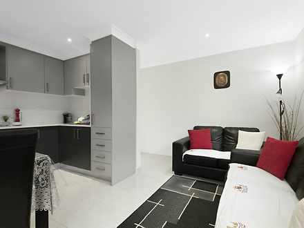 7A Benghazi Street, Bossley Park 2176, NSW House Photo
