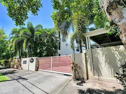 7/65-69 Grove Street, Parramatta Park 4870, QLD Apartment Photo
