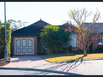 22 Pedder Court, Wattle Grove 2173, NSW House Photo