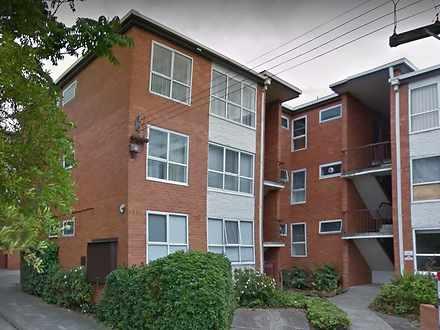 6/1-3 Mcgrath Court, Richmond 3121, VIC Apartment Photo