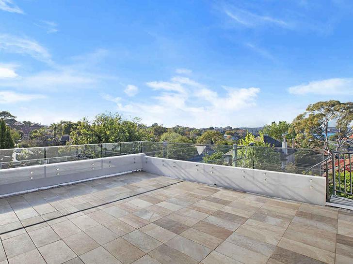 2/2 Bannerman Street, Cremorne 2090, NSW Apartment Photo