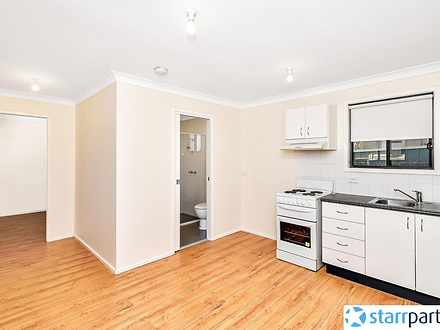138A Parker Street, Kingswood 2747, NSW House Photo