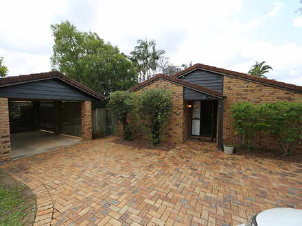 146 Ham Road, Mansfield 4122, QLD House Photo