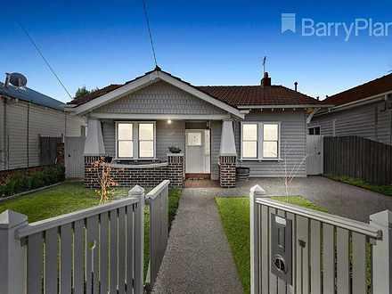 38 Abeckett Street, Coburg 3058, VIC House Photo