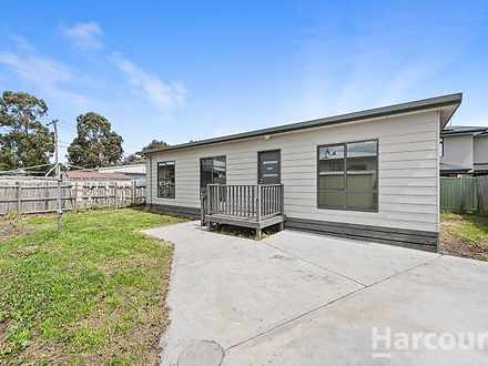 417A Gillies Street North, Wendouree 3355, VIC House Photo