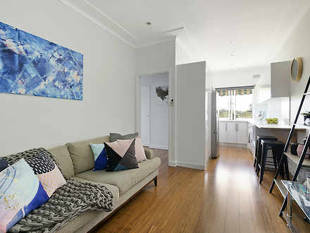 8/17A Rickard Street, Balgowlah 2093, NSW Apartment Photo
