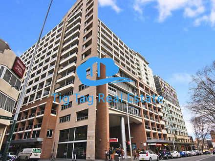 105/107-121 Quay Street, Sydney 2000, NSW Apartment Photo
