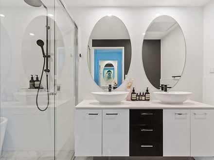 4209/5 Harbourside Court, Biggera Waters 4216, QLD Apartment Photo