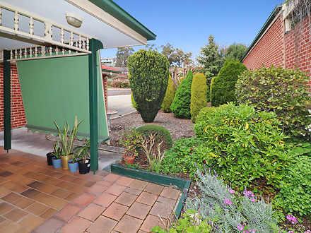 22A River Drive, Karabar 2620, NSW House Photo