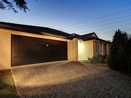 14 Rhonda Place, Oxley 4075, QLD House Photo