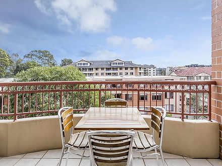 83-93 Dalmeny Avenue, Rosebery 2018, NSW Apartment Photo