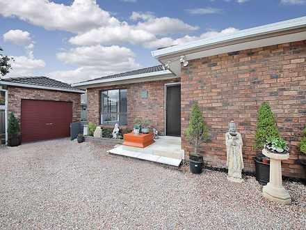 34C Henry Lawson Drive, Peakhurst 2210, NSW House Photo