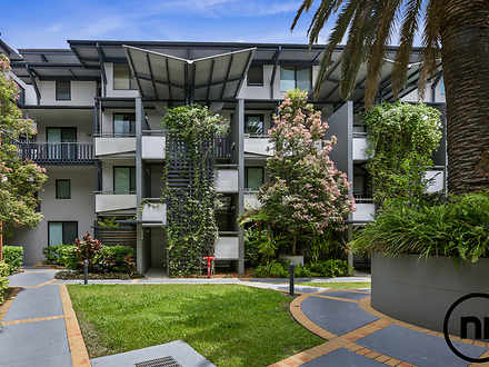 150/139 Commercial Road, Teneriffe 4005, QLD Apartment Photo