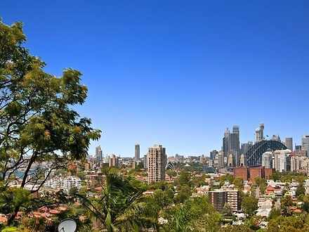 16/441 Alfred Street, Neutral Bay 2089, NSW Apartment Photo