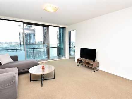 2204/241 City Road, Southbank 3006, VIC Apartment Photo