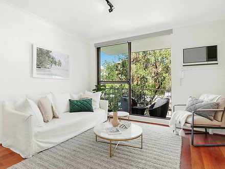 10/11-15 Ben Boyd Road, Neutral Bay 2089, NSW Apartment Photo