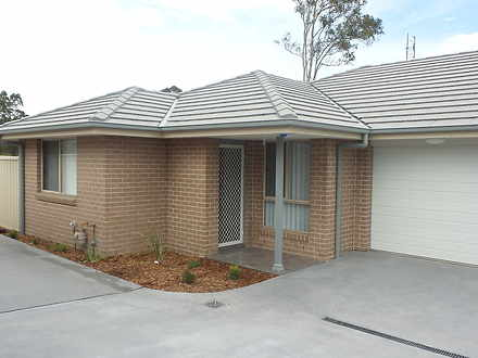 3/5 Elian Crescent, South Nowra 2541, NSW Unit Photo