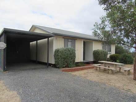 67 Flinders Road, Waterloo Corner 5110, SA House Photo