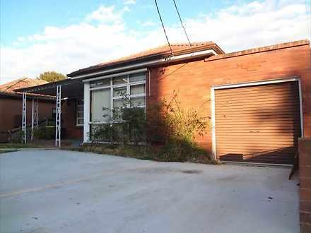 48 Balmoral Road, Northmead 2152, NSW House Photo