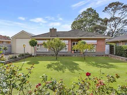 2 Lyall Avenue, Hampstead Gardens 5086, SA House Photo