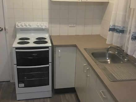 47 Mudford Street, Taree 2430, NSW House Photo