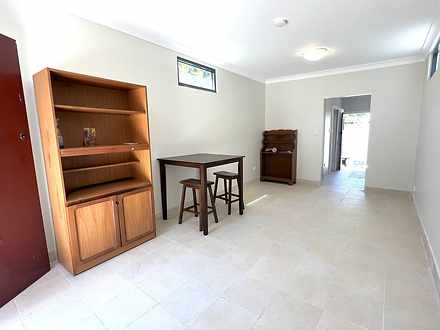14B Address Available Upon Request, Belmore 2192, NSW Studio Photo