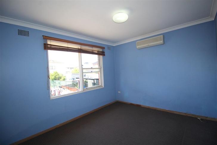 10/175 Haldon Street, Lakemba 2195, NSW Unit Photo