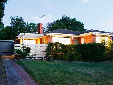 3 Warrien Court, Bayswater 3153, VIC House Photo