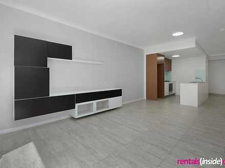 3/80-82 Aurelia Street, Toongabbie 2146, NSW Apartment Photo