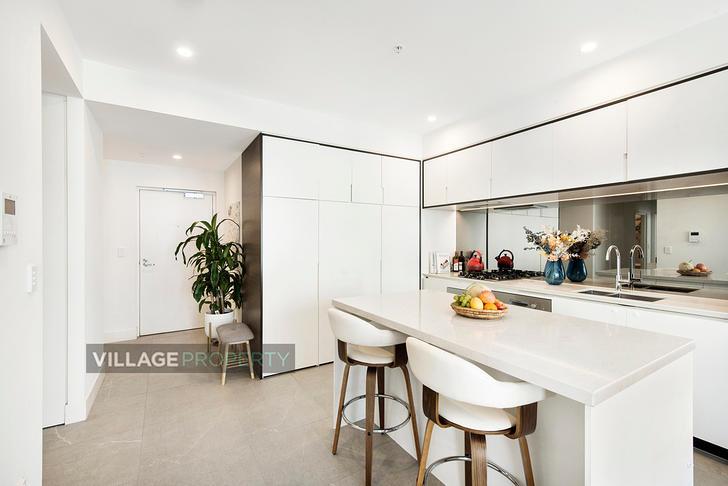 832/2K Morton Street, Parramatta 2150, NSW Apartment Photo