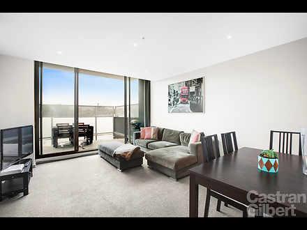 23/523 Burwood Road, Hawthorn 3122, VIC Apartment Photo