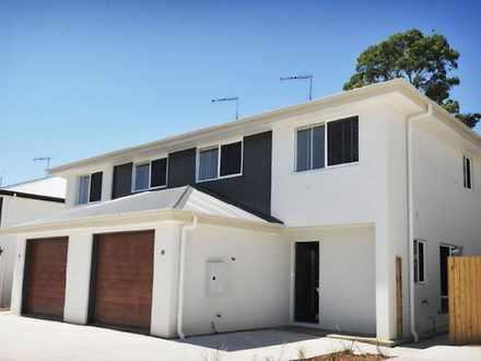 10/12 Dasheng Street, Doolandella Qld 4077, Austr, Doolandella 4077, QLD Townhouse Photo