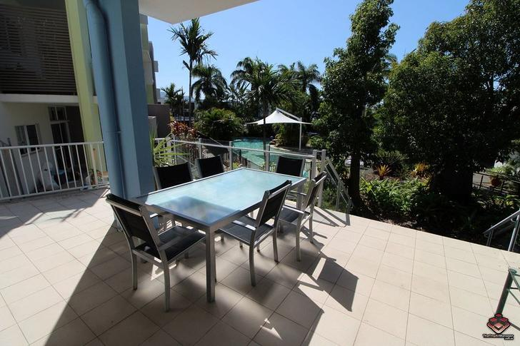 ID:21083348/65 Manooka Drive, Cannonvale 4802, QLD Apartment Photo