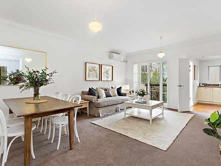 59/380 Toorak Road, South Yarra 3141, VIC Apartment Photo