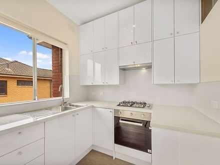 9/25 Pine Street, Randwick 2031, NSW Unit Photo