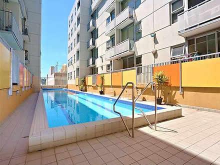 669/488 Swanston Street, Carlton 3053, VIC Apartment Photo