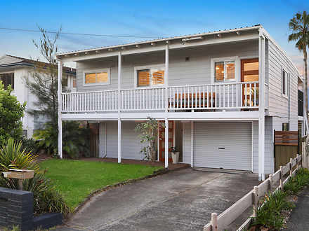 23 Village Road, Saratoga 2251, NSW House Photo