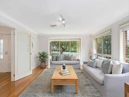21 Macartney Avenue, Chatswood 2067, NSW Unit Photo