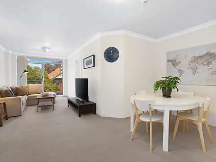 11/11-17 Watson Street, Neutral Bay 2089, NSW Apartment Photo
