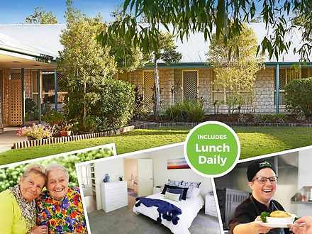 47/52 Johnston Street, North Tamworth 2340, NSW Retirement Photo
