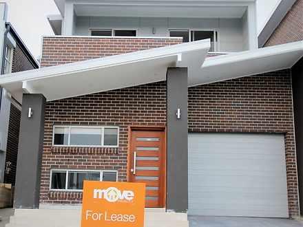 69 Milky Way, Campbelltown 2560, NSW Duplex_semi Photo