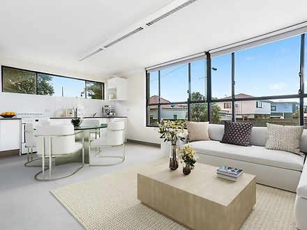 1/1431 Botany Road, Botany 2019, NSW Apartment Photo