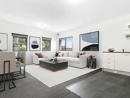 2/1431 Botany Road, Botany 2019, NSW Apartment Photo