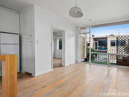 6/18-20 Selwyn Avenue, Elwood 3184, VIC Apartment Photo