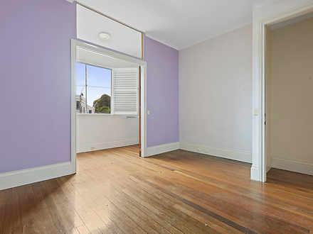 1/236 Parramatta, Stanmore 2048, NSW House Photo