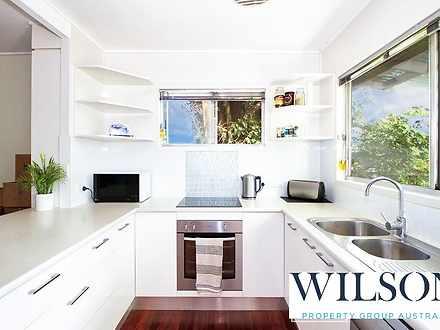27 Violet Street, Everton Hills 4053, QLD House Photo