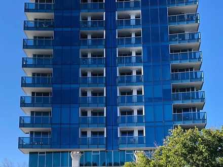 501/267 Hutt Street, Adelaide 5000, SA Apartment Photo